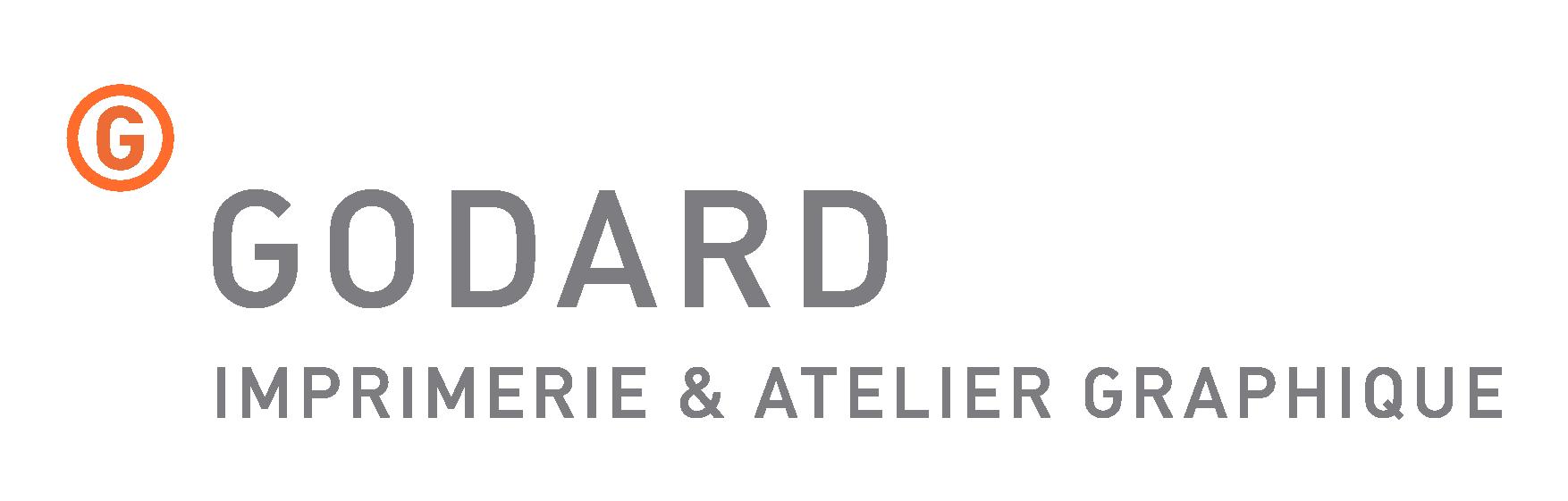 Imprimerie Godard